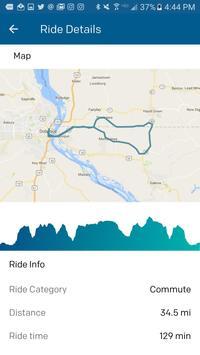 Ride Spot screenshot 3