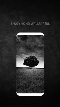 Black 4k Hd Wallpapers 2018 For Android Apk Download