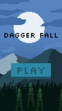 Dagger Fall apk screenshot