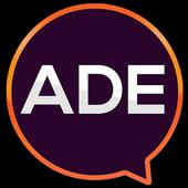 Portal ADE - Arte de Expressar icon