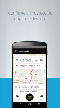 Black Taxi screenshot 2