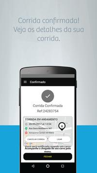 Black Taxi screenshot 3