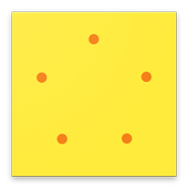 Color Dots Switch icon