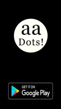 Color Dots Switch screenshot 8