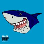 Flappy Shark icon