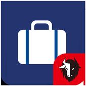 트래블마스터 icon