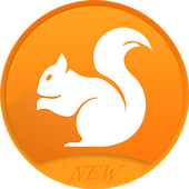Fast UC Browser download 2017 pro Tips icon