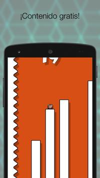 Fernanfloo Jump Dash screenshot 1