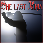 The last Ninja Assassinator 2 icon