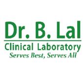 BLalPatientApp icon