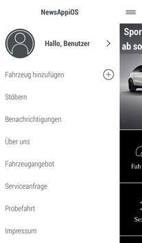 Auto-Schumacher apk screenshot