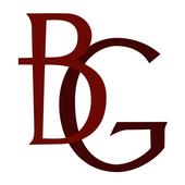 Bronzen-Gunkel Schriften icon