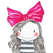 Sara Bow Books icon