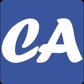 CA Noticias icon