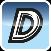 Ernst Dello GmbH & Co. KG icon