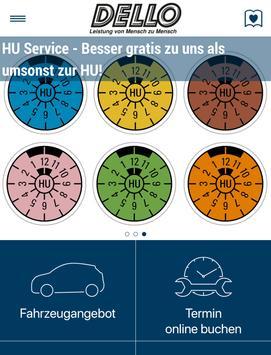 Ernst Dello GmbH & Co. KG screenshot 2