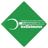 Löffelmeter icon