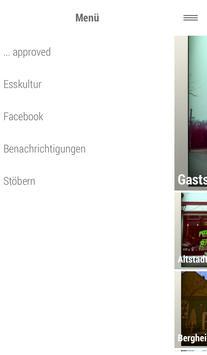 Löffelmeter apk screenshot