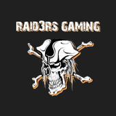 R3G icon