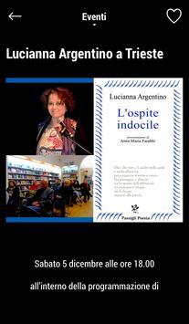 Samuele Editore screenshot 1