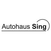 Autohaus Sing icon