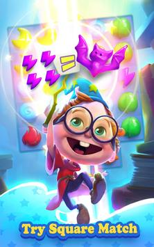 Magic School screenshot 5