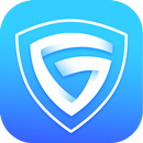 Blast Phone Optimizer–Speed Cleaner & Game Booster icon