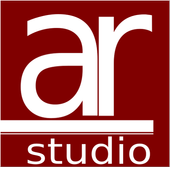 AR Studio icon