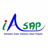 IASAP icon