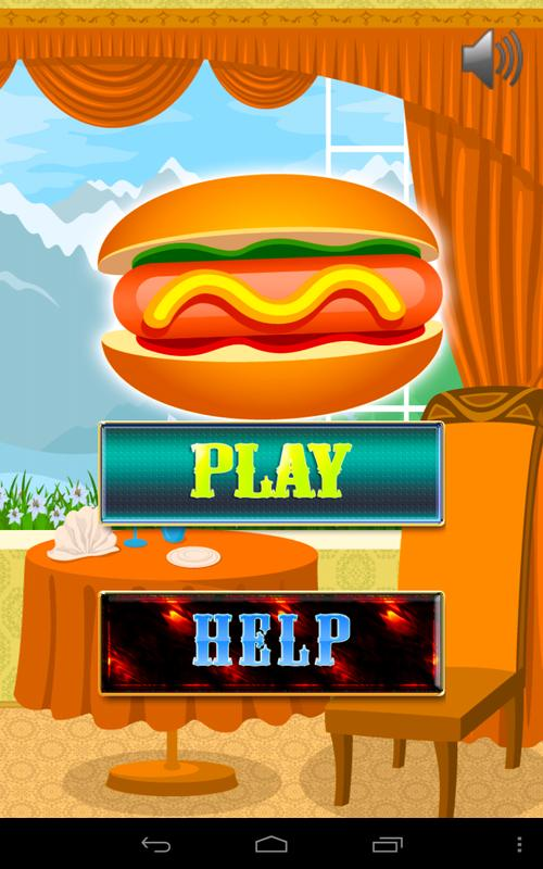 burger blast block combo bonus apk download free word game for