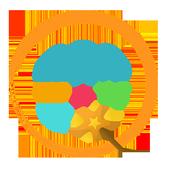 Blast Jewels Puzzle icon