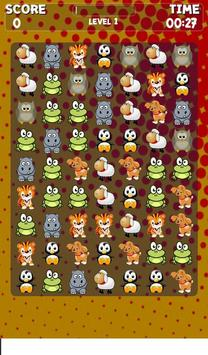 Impact Cute Animals poster