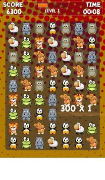 Impact Cute Animals screenshot 3