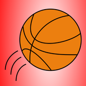 Hoops Up icon