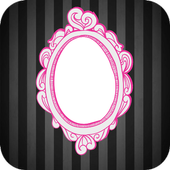 Mirror Mirror On The Wall icon