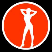 T.A.G.A icon