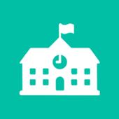 아이돌스쿨 - 아이돌 랭킹, 스케줄, 커뮤니티, 잠금화면 icon