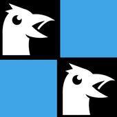 MatchEmUp - Memory Match Game icon