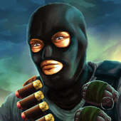 Forward Assault icono