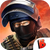 Bullet Force - Online FPS Gun Combat APK