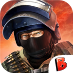 Bullet Force - Online FPS APK