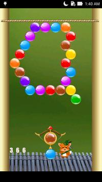 Bubble Blaze screenshot 10