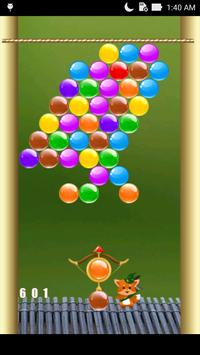 Bubble Blaze screenshot 3