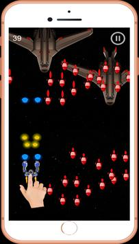 Blaze Fury Skies New X-Speed 2D poster