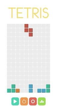 TET-MANIA : For Authentic Puzzle Mania screenshot 3