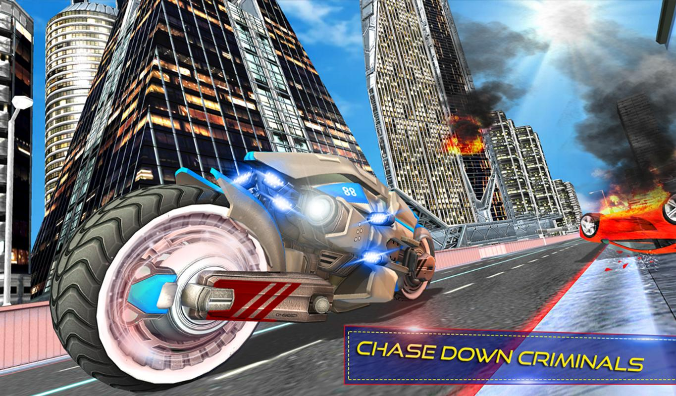 Free Car Racing Games Online