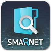 스마닛(SMARNET) icon