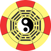 La Bàn Phong Thủy icon