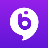 BB社区 icon