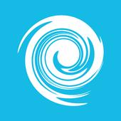 Blend Photo icon